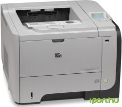 HP LaserJet Enterprise P3015x (CE529A)