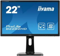 Iiyama ProLite B2282HD