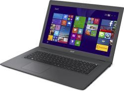 Acer Aspire E5-773G-32G0 LIN NX.G2BEU.011