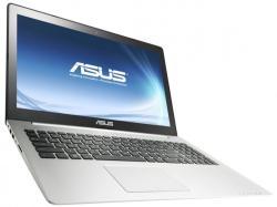 ASUS X554SJ-XX070D