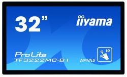 Iiyama ProLite TF3222MC