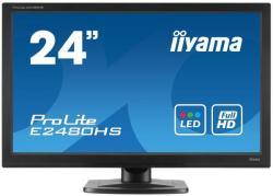 Iiyama ProLite E2480HS-2
