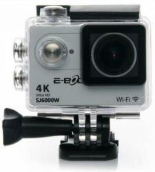 E-Boda SJ6000W