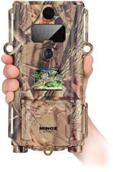 MINOX DTC 450