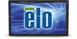 Elo IntelliTouch Pro PCAP 2243L (E811441)