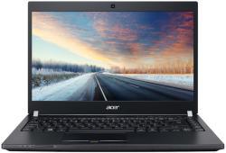 Acer TravelMate P648-M W10 NX.VCNEX.001