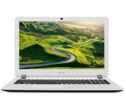 Acer Aspire ES1-572-535K LIN NX.GD2EU.003