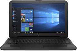 HP 250 G5 W4N54EA