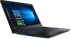 Lenovo ThinkPad 13 20GJ0048RI