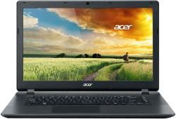 Acer Aspire ES1-572-52ZS LIN NX.GD0EU.024