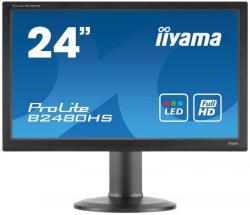 Iiyama ProLite B2480HS-2 Монитори