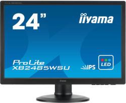 Iiyama ProLite XB2485WSU-3