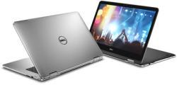 Dell Inspirion 7778 DI7778N2-6500-16GS512W1FT4GR-11