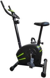 Top Sport TS 22014