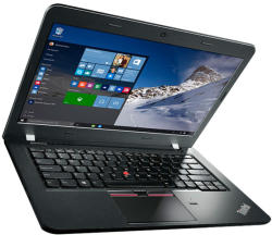 Lenovo ThinkPad Edge E460 20ETS03J00