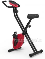 FitTronic BP100