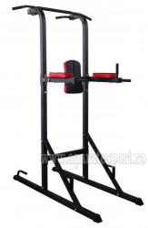 FitTronic TR500