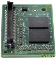 HP 4GB DDR3L 1600MHz N1M46AA