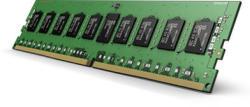 Samsung 8GB DDR4 2133MHz M393A1G40EB1-CPB