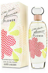 Estée Lauder Pleasures Flower EDP 75ml