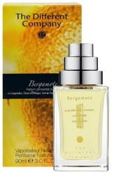 The Different Company Bergamote EDT 50ml Tester