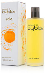 Byblos Sole for Women EDT 120ml