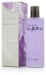 Byblos Amethyste for Women EDT 120ml