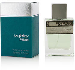 Byblos Fusion for Men EDT 50ml