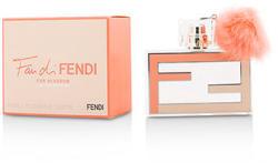 Fendi Fan di Fendi Fur Blossom (Limited Edition) EDT 50ml