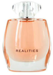 Liz Claiborne Realities EDP 50ml
