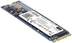 Crucial MX300 275GB M.2 2280 CT275MX300SSD4