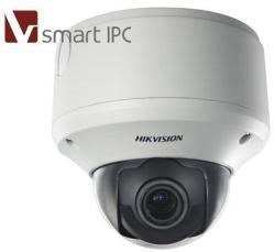 Hikvision DS-2CD4312F-PTZ