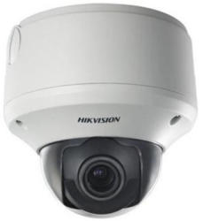 Hikvision DS-2CD4332FWD-PTZ