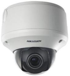Hikvision DS-2CD4332FWD-PTZ