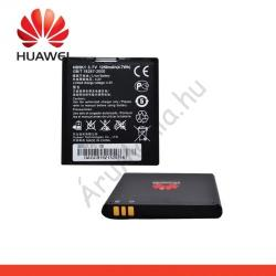 Huawei LI-ION 1250 mAh HB5K1H