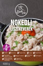 Szafi Free Nokedli lisztkeverék 5kg