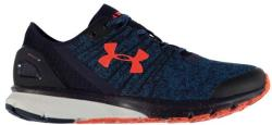 Under Armour Charged Bandit 2 (Man)