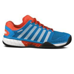 K Swiss Hyper Court Express (Man)