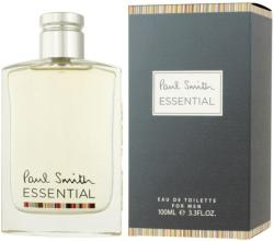 Paul Smith Essential for Men EDT 50ml