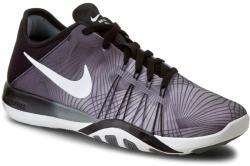 Nike Free Trainer 6 PRT (Women)