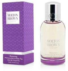 Molton Brown Blossoming Honeysuckle & White Tea EDT 50ml