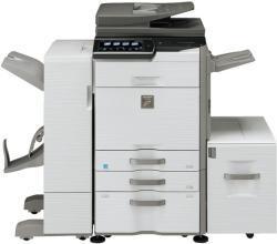 Sharp MX-3640N
