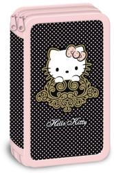 Ars Una Hello Kitty emeletes tolltartó (92667105)