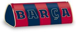Ars Una FC Barcelona - Barca hengeres tolltartó 2015 (92997066)