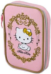 Ars Una Hello Kitty többszintes tolltartó (AU-91347107)