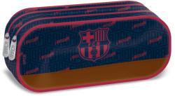 Ars Una FC Barcelona dupla cipzáras tolltartó 2016 (94787290)