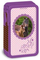 Ars Una My Horse - lovas emeletes tolltartó, üres (92666788)