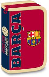 Ars Una FC Barcelona - Barca cipzáros kihajtható tolltartó 2015 (92797062)