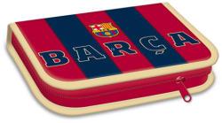 Ars Una FC Barcelona - Barca cipzáros feltöltött tolltartó (93577069)
