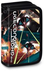 Ars Una The Ghost Squadron kihajtható tolltartó (92797598)